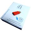 iFi Audio iDefender3.0 購入レビュー
