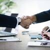 [ 誰でも簡単!ビジネス英語 ]オンライン講座は、わかりやすくビジネスシーンごとのコースで学習できます。