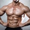 誰もが憧れる〇〇!モテるための筋肉の部位とは?