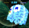 【ゲーム】狂おしき海中都市 Bioshock Remastered 最高難易度クリアを目指して 1