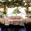 結婚式会場を決める前に準備しておくこと