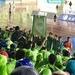 湘南 VS 讃岐…雨中の「マーレダービー」をウノゼロで制し、また一歩前進のGET3!