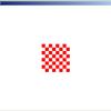 OpenGLチュートリアル3