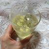 【安くて美味しい酒研究】缶ハイボールならこれ!独女おすすめの2銘柄+自宅ハイボール最高峰