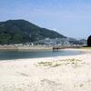 大崎下島と岡村島一周ライド 【ロードバイク】