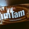 「Tim Tam(ティムタム)」の思い出