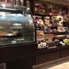 Cafe  Martinezでコーヒー豆を買った。