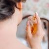 レディース香水おすすめ ラッキーな香水