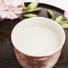 甘酒プラス豆乳の豆乳甘酒が、美容と健康に効果抜群。アンチエイジングな身体をつくるドリンク!