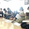 【GP2019カンボジアMoG】6日目 販売会(仮説と検証)