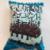 【チョコミン党に朗報!】販売終了してしまったあのチョコミントアイスが再登場!さてそのお味は・・・