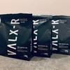 ローランドプロデュース「VALX-R ホエイプロテイン」全味レビュー。【おすすめです】
