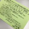 初めて欅坂46の全国握手会のミニライブを見に行った話