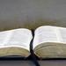 聖書を信じない