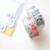 車なしの銚子旅行を満喫した私が選ぶ銚子のおすすめ観光地9とお土産日記