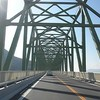 西日本・山陰地方ツーリング7日目~海岸!海岸!! 橋!橋!!橋!!!~