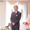 smile wedding ホテル・ブライダルウエディング講師