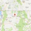 アメリカ、スポーカン(Spokane)ってどこ ~ワシントンからモンタナへ~