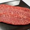 牛肉の希少部位はこれ!名称一覧表で案内します。