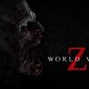 【感想】World War Z(PS4)   〜大群モードのプレイ感想〜