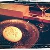 六甲道のワインバー 三ノ宮のお食事は安東