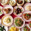 【オススメ5店】亀田・新津エリア(新潟)にある中華料理が人気のお店