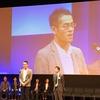 【第1回日経ソーシャルビジネスコンテスト表彰式に行ってきました】