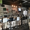 【オススメ5店】白浜・和歌山県その他(和歌山)にあるカフェが人気のお店