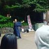 ゴールデンウィークは上野公園で大道芸を見るのもアリじゃない?ジャグラーセイロンさんの紹介。