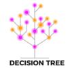 【機械学習】ランダムフォレスト (Random Forest)で疾患分類