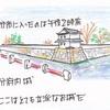 ひつじ日記 大分の旅 その12(最終回) 府内城と大分空港