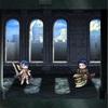 【絆英雄戦】「ヘクトル&マシュー」インファナルに、特務機関勢で挑戦!