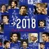 サッカー日本代表W杯アジア最終予選前半戦を振り返って