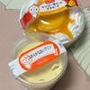 ドンレミー:ピスタチオ&チョコレートパフェ/マンゴー杏仁のアラモード/なめらか白いプリン/まるでメロンなパフェ