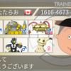 【S13最終96位】鱈男式カイリュードサイナット(2056)