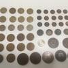 今日のコイン整理 ♯3