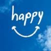 幸せは存在しない ?!