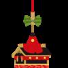 """*⑤""""三条京阪""""/京都市役所前駅から→京都木屋町エリアのライブハウスへの行き方"""