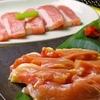 【オススメ5店】上田・佐久(長野)にある焼肉が人気のお店