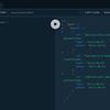 Apollo ServerとNowで作るGraphQLモックサーバ #2 実装編
