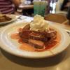 アメリカ料理のレストラン紹介 その3
