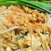 老外街のタイ料理 Simply Thai