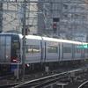 1月14日名鉄エヴァンゲリオンラッピング編成2007Fを体感せよ!!乗車&撮影記