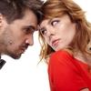 金銭面から見ると、「離婚に最適な時期」がある。