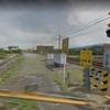 グーグルマップで鉄道撮影スポットを探してみた 御殿場線 岩波駅~裾野駅