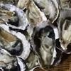 2020年はいつから始まる?阪南市の牡蠣小屋情報
