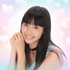 高野渚「美笑女グランプリ」初代女王に!素顔と家族に迫った!