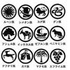 古代イスラエル王国の建国と滅亡
