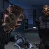 #522 『Mass Effect Legendary Edition』布教プレイ日記vol.3 DLC「星の落ちる日」【ゲーム】