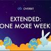 【Overbit】ビットコインで仮想通貨、FX、金銀の売買ができる レバレッジ最大500倍/追証なし 新規登録でボーナスBTCをゲットしよう!!